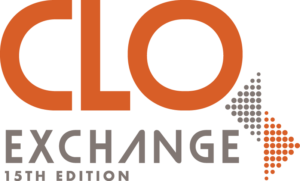 15th CLO Exchange
