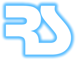 Reazon Systems, Inc. logo