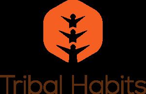 Tribal Habits logo