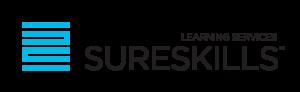 SureSkills logo