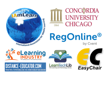 Hurry! Early Bird Registration For mLearn 2018 Ends Soon!