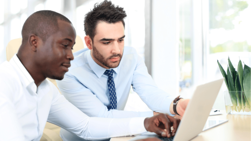 4 Steps To Successful LMS Selection