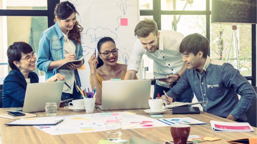 5 Quality Checks Your Compliance Training Program Should Pass