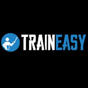 TrainEasy logo