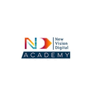 NVD Academy logo
