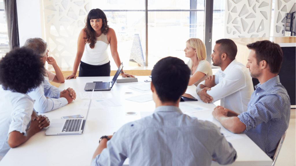 6 Benefits Of Using Training Catalogues For Leadership Training In Your Organization