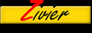 Zivier logo