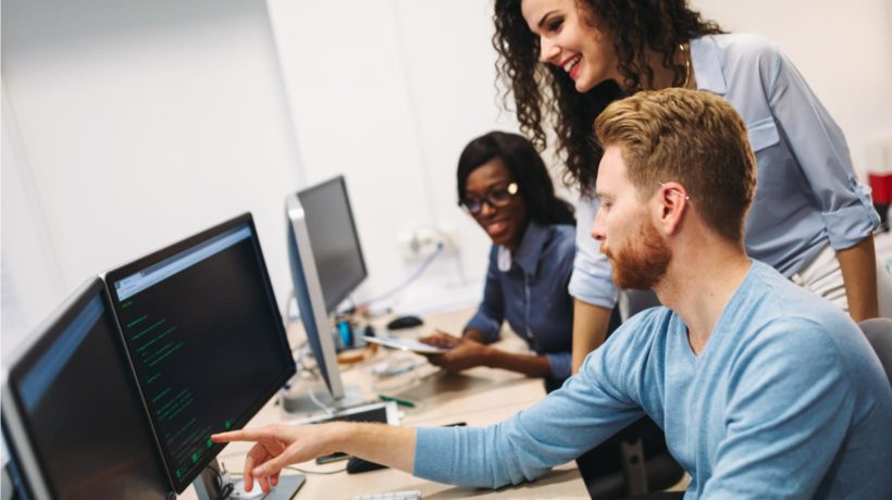 8 Top Online Support Resources For IT Mission Critical Training