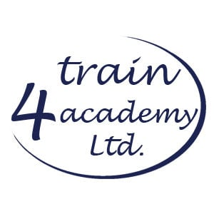 Train4Academy Ltd logo