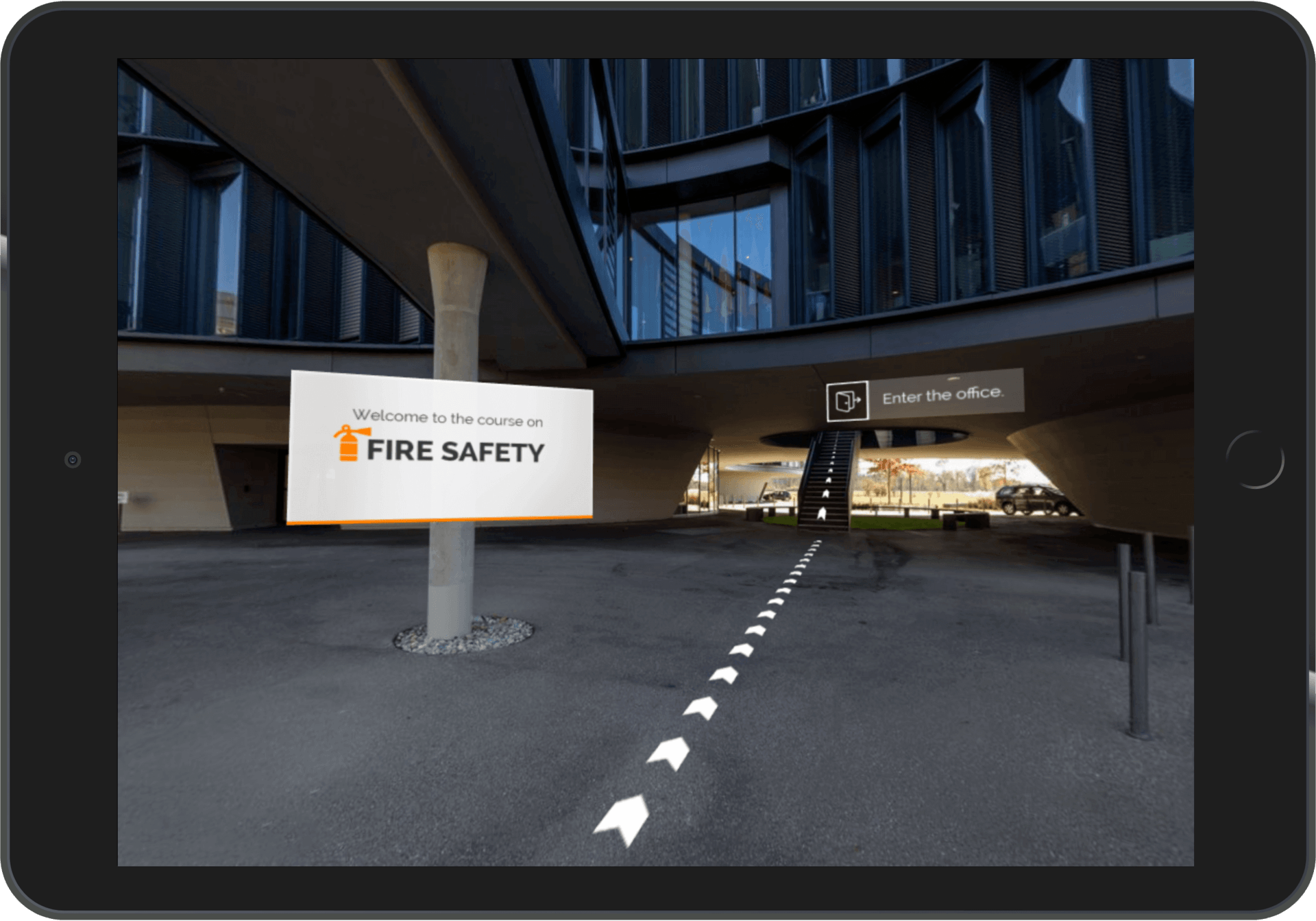 Virtual-Reality-in-eLearning-A-case-study-on-Safety-Training