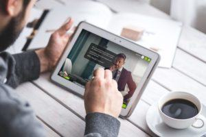 A Case Study On Gamification In Corporate eLearning