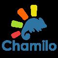Chamilo Association logo