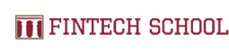 FinTech School logo