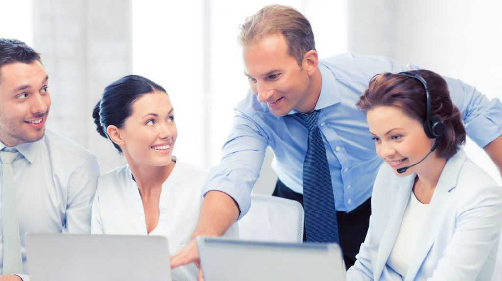 5 Best Practices For Developing Inclusive Employee Induction Online Training
