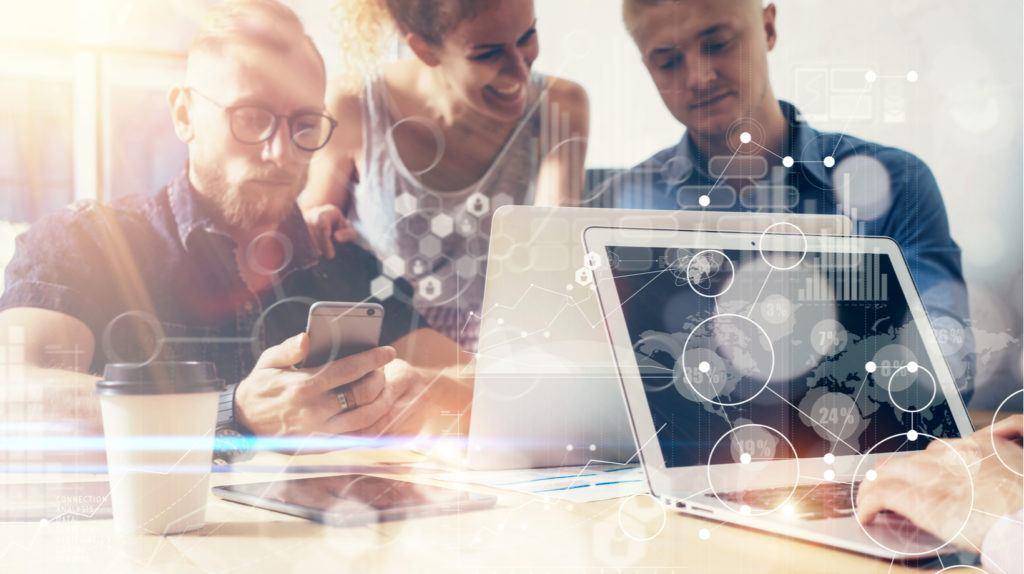 Bolstering Effective Training Programs - Part 1 Of 4: Content Modernization