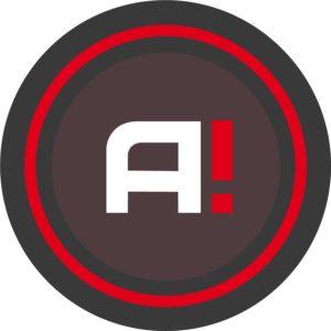 Mirillis Action! logo