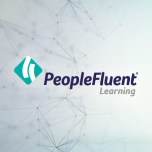 LTG To Merge NetDimensions And PeopleFluent Into New Learning Suite