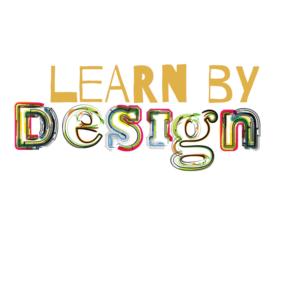 Learn By Design logo