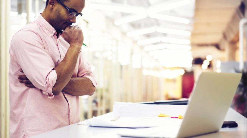 Do Companies Really Need An LMS?