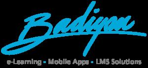Badiyan, Inc. logo