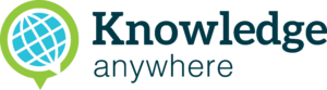 Knowledge Anywhere Course Development Services logo