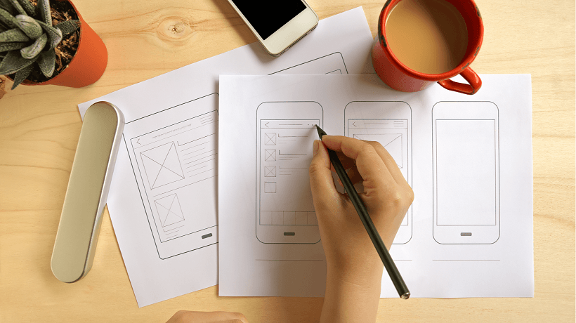 Effective Ways To Improve Your Mobile App User Experience (UX)