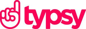 Typsy logo
