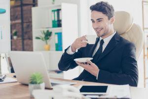 6 Free eLearning Career eBooks The Ultimate List