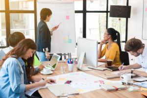 Instructional Design Vs. Learning Experience Design: Is There Really A Difference?