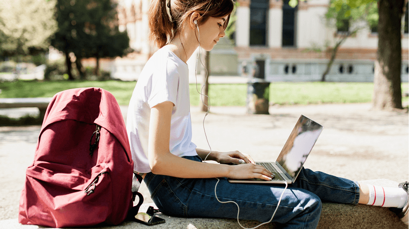 Lower Costs Are Making More Students Prefer Online Education