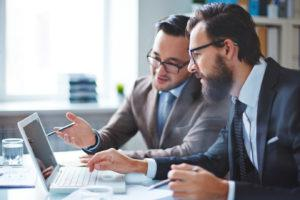 Reducing Corporate Learning Costs With A Distributed Blended Learning Approach