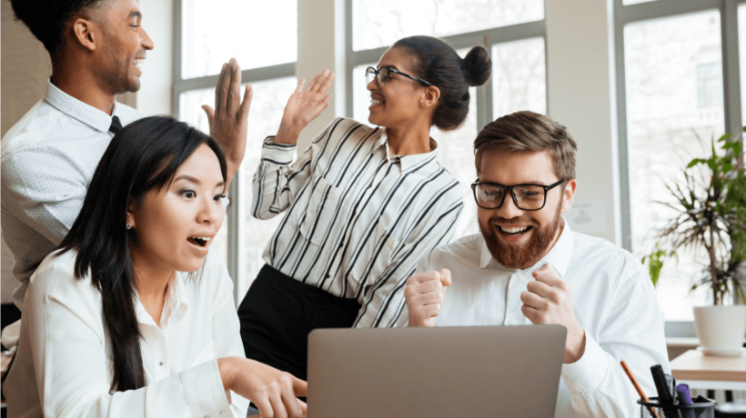 6 Tips To Facilitate Cultural Competency In Online Training