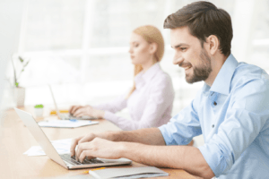 Top 5 Benefits of eLearning
