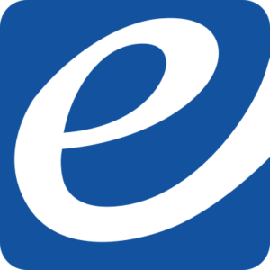 EdgePoint Learning logo