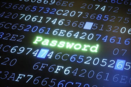 iSunshare Windows Password Genius Service - Making Password Recovery Easy