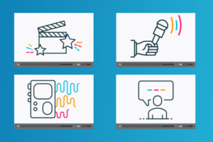 4 Ways To Use Video In eLearning (Plus Expert Tips)