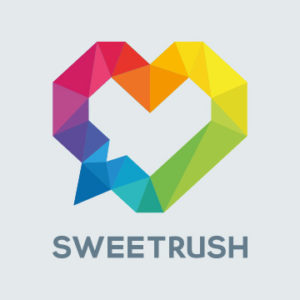 SweetRush Wins Gold At The 2018 Stevie Awards For Great Employers