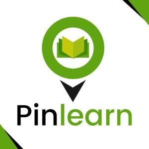 PinLearn logo