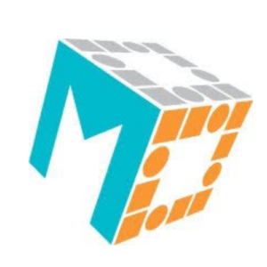 MITR Learning & Media logo