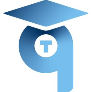 Teach9 logo