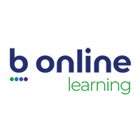 B Online Learning Launches Birch, A New Learning Platform