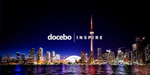Innovation In The Six: Toronto's Tech Hub Is Home To DoceboInspire 2018