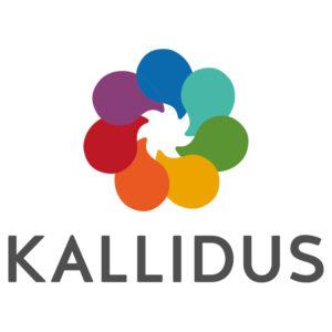 Kallidus Bespoke Content logo
