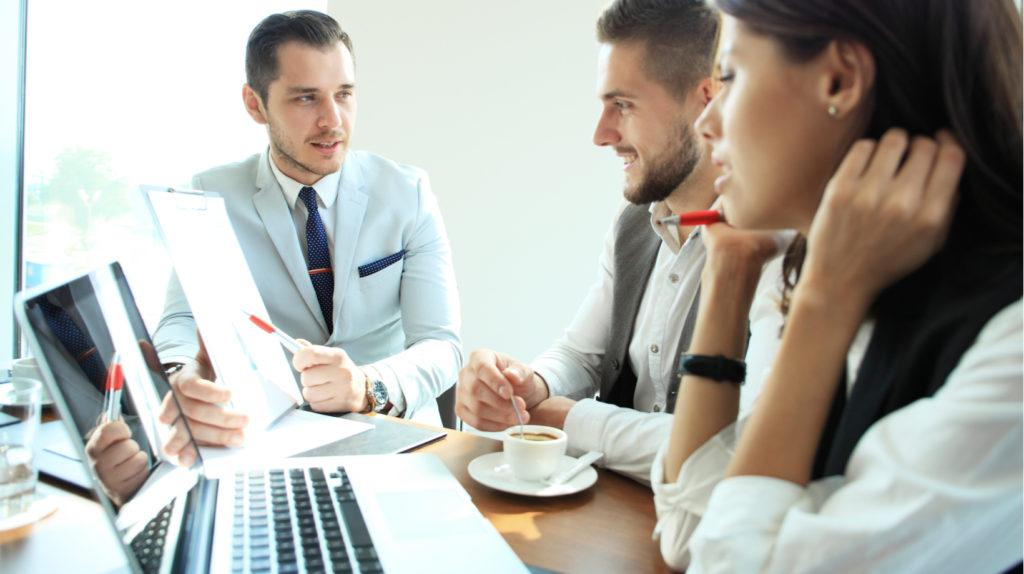 Choosing And Implementing An LMS, Part 2: How To Achieve Success