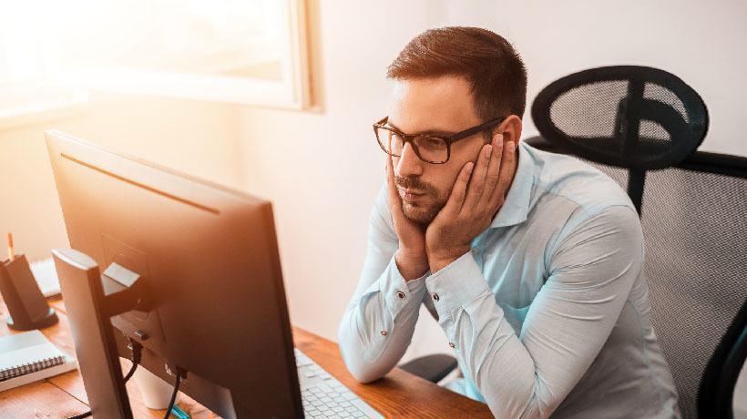 Don't Do This! The Definitive Guide To Making Your Employees Hate Their Training