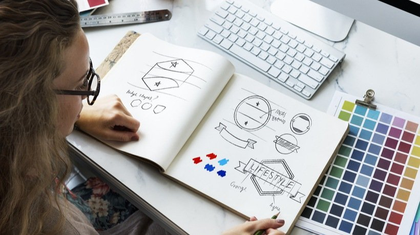 eLearning Course Branding: 7 Unexpected Design Elements To Consider