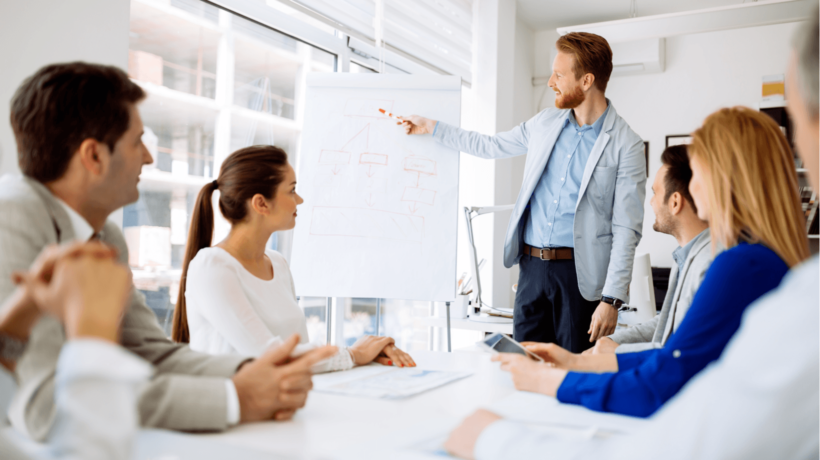 Full-Fledged Training Or Just-In-Time Learning – When To Use What?