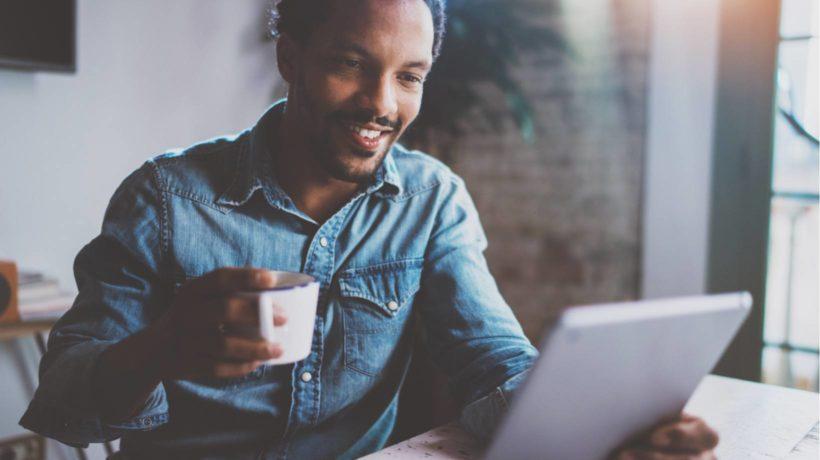 How The Learning Engagement Platform Solves The Learning Engagement Dilemma