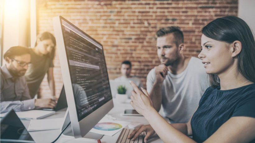 How To Manage Version Control In eLearning Development
