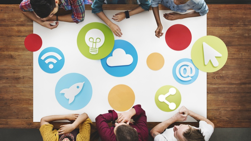 9 Insider Secrets To Promote Your Next eLearning Event On Social Media